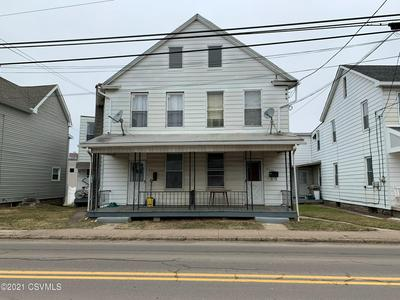 621 OLD BERWICK RD # 623, Bloomsburg, PA 17815 - Photo 1