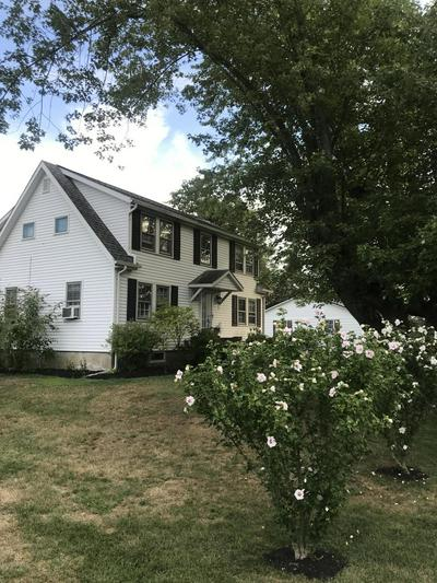 14 N RED MAPLE ST, Selinsgrove, PA 17870 - Photo 2