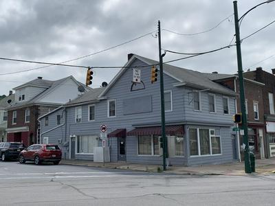 105 S 4TH ST, Catawissa, PA 17820 - Photo 1