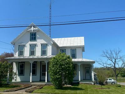 6422 OLD TURNPIKE RD, Mifflinburg, PA 17844 - Photo 1