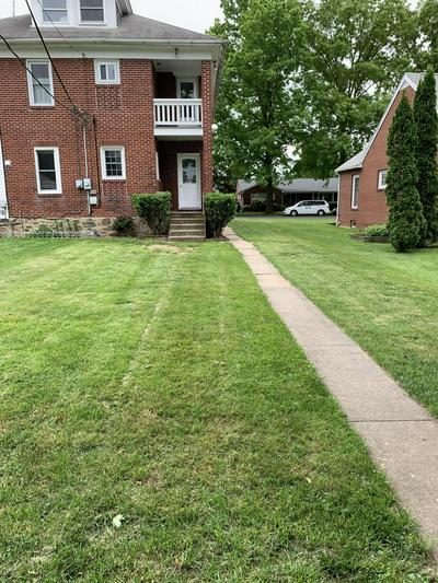610 8TH ST, Selinsgrove, PA 17870 - Photo 2