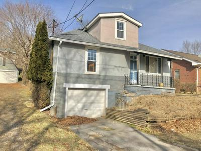 249 DRINKER ST, BLOOMSBURG, PA 17815 - Photo 1