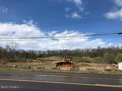 VACANT LAND, BERWICK, PA 18603 - Photo 2