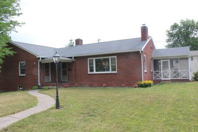 522 SHIKELIMO LN, Lewisburg, PA 17837 - Photo 2
