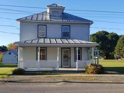 1211 MILL ST, Bloomsburg, PA 17815 - Photo 1