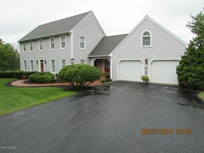 2110 GREEN RIDGE RD, Mifflinburg, PA 17844 - Photo 1
