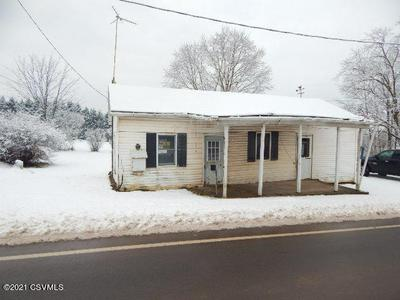 1988 STATE ROUTE 254, Orangeville, PA 17859 - Photo 1