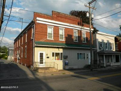 11 S MAIN ST, Middleburg, PA 17842 - Photo 1