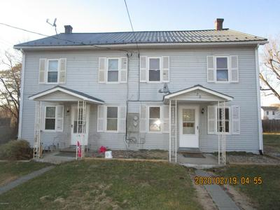 120 W CENTER ST # 122, Elysburg, PA 17824 - Photo 1