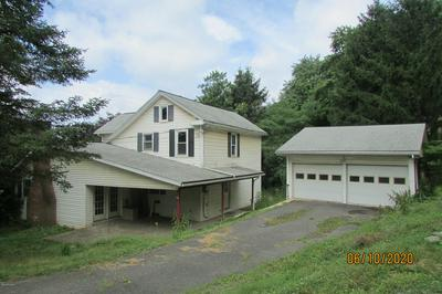 5483 SNYDERTOWN RD, Paxinos, PA 17860 - Photo 1