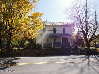 18 JERSEYTOWN RD, Bloomsburg, PA 17815 - Photo 1