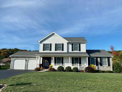 192 AUGUSTA DR, Selinsgrove, PA 17870 - Photo 1