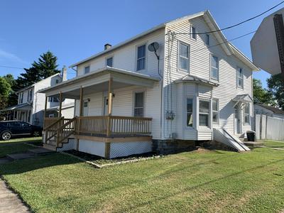 205 CENTER ST, Millville, PA 17846 - Photo 1
