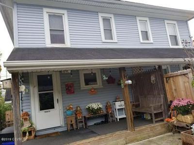 801 W & 803 4TH STREET, LEWISTOWN, PA 17044 - Photo 2