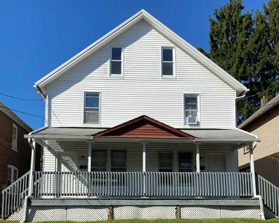 507 E 4TH ST # 509, Bloomsburg, PA 17815 - Photo 1