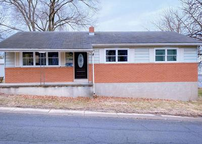 200 WILLOW ST, MILTON, PA 17847 - Photo 1