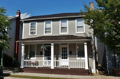 112 S 5TH ST, Lewisburg, PA 17837 - Photo 1