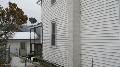 228 PINE ST # 230, Catawissa, PA 17820 - Photo 2