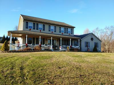 1444 HILL RD, Millville, PA 17846 - Photo 2