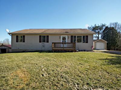 278 LEGION RD, Millville, PA 17846 - Photo 2