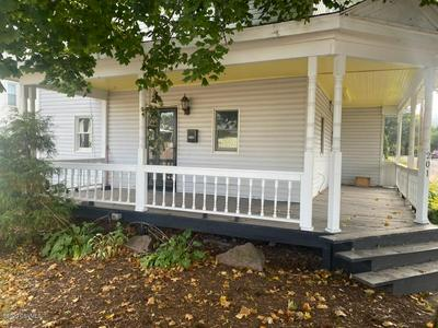 201 E 9TH ST, Bloomsburg, PA 17815 - Photo 2