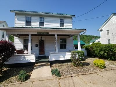 610 SHUMAN ST, Catawissa, PA 17820 - Photo 1