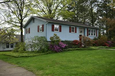 409 HANOVER ST, Northumberland, PA 17857 - Photo 1