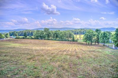 39 DOVE LN, Millville, PA 17846 - Photo 1