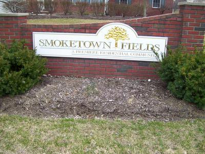 LOT 19 SMOKETOWN FIELDS, Lewisburg, PA 17837 - Photo 1
