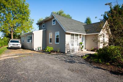4 KASEVILLE RD, Danville, PA 17821 - Photo 1