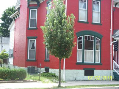 261 CHESTNUT ST, Mifflinburg, PA 17844 - Photo 2
