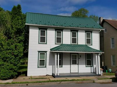 114 S HIGH ST, Selinsgrove, PA 17870 - Photo 1