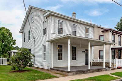 630 GRAND ST, Danville, PA 17821 - Photo 1