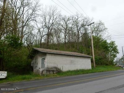 0 N MAIN STREET, Reedsville, PA 17084 - Photo 1