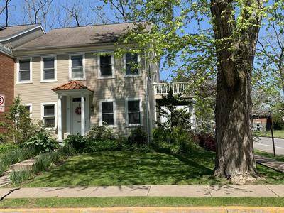 10 SAINT GEORGE ST, Lewisburg, PA 17837 - Photo 2