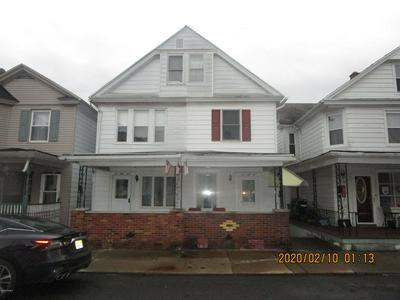 1055 SCOTT ST, KULPMONT, PA 17834 - Photo 2