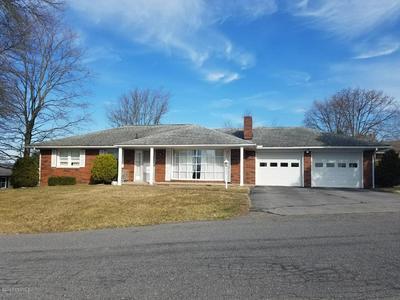 357 E 3RD ST, Watsontown, PA 17777 - Photo 1