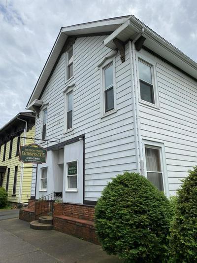 408 MAIN ST, Watsontown, PA 17777 - Photo 2