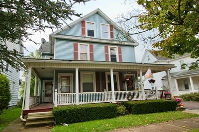 580 W MAIN ST # 582, Bloomsburg, PA 17815 - Photo 1