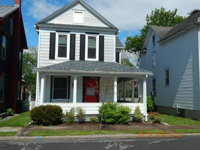 120 N FRONT ST, Lewisburg, PA 17837 - Photo 2