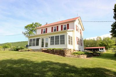 8 PONY TRAIL DR, Bloomsburg, PA 17815 - Photo 2
