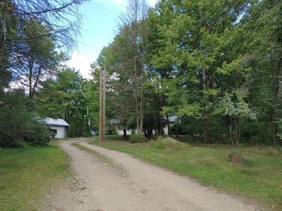 280 ENGLE RD, Millville, PA 17846 - Photo 2