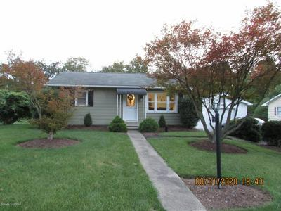 14340 ROUTE 104, Middleburg, PA 17842 - Photo 1