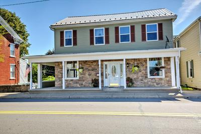 215 S MARKET ST, Selinsgrove, PA 17870 - Photo 1