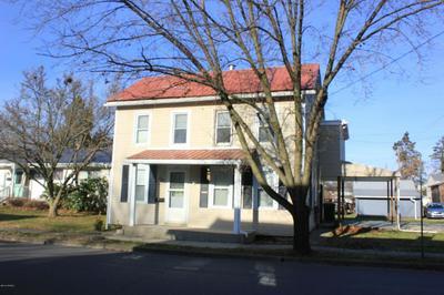 322 E PINE ST, SELINSGROVE, PA 17870 - Photo 1