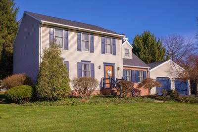 14 LOST CREEK DR, Selinsgrove, PA 17870 - Photo 1