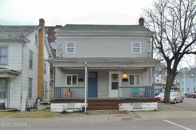 249 S 6TH ST, Shamokin, PA 17872 - Photo 1