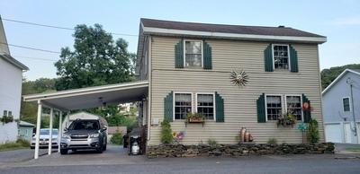 244 RIVERSIDE LN, HERNDON, PA 17830 - Photo 1