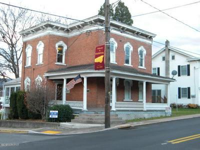 203 W MARKET ST, Middleburg, PA 17842 - Photo 1