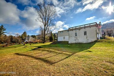 185 TREVORTON RD, Shamokin, PA 17872 - Photo 2